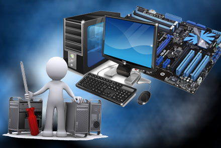 Services We Provide Pc Wala Service Annual Maintenance Contract